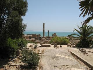 Karthago!