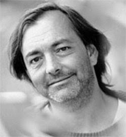 Rich Mullins Quotes | RM.