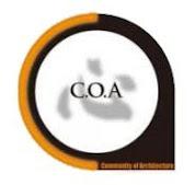 C.O.A