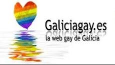 GALICIAGAY.ES