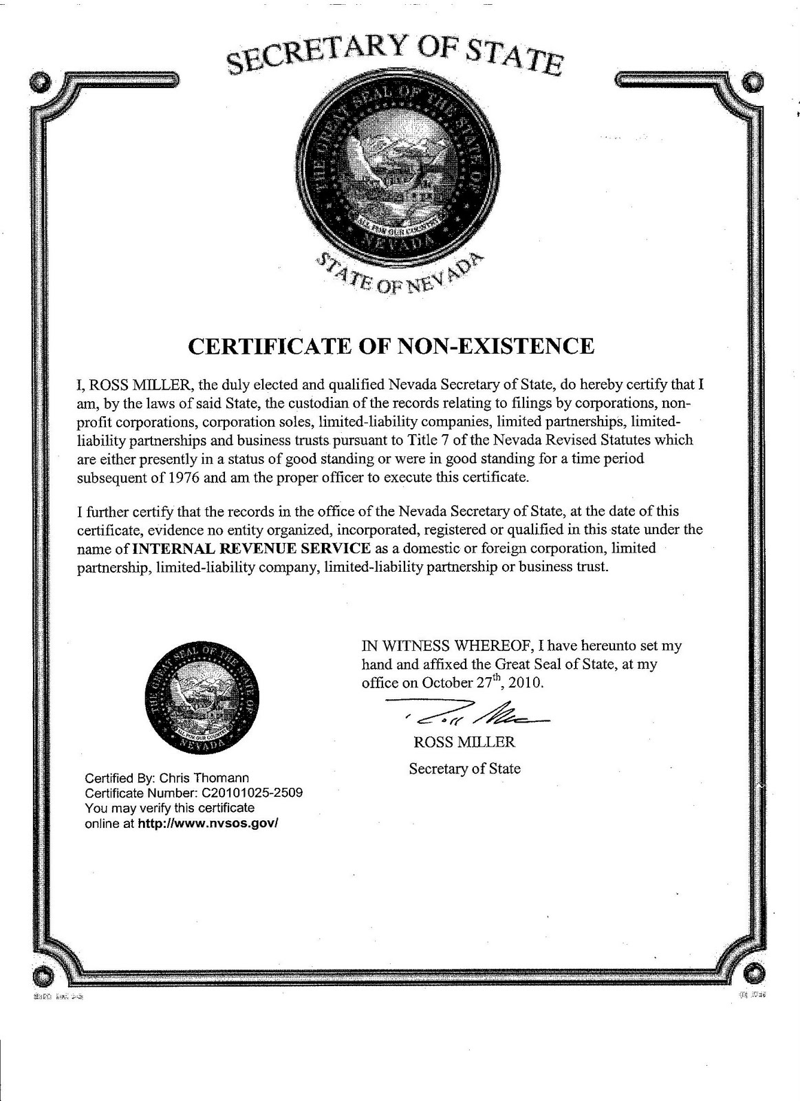 http://2.bp.blogspot.com/_6TJ6rrH6WzU/TMxfZCLvajI/AAAAAAAAACc/IW-HVHiSh94/s1600/IRS+SOS-Certificate+of+Non-Existence-779921.jpg