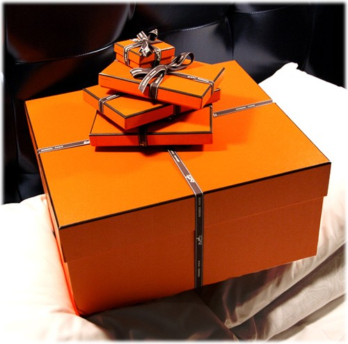 flik by design my inspiration a little orange box. Black Bedroom Furniture Sets. Home Design Ideas