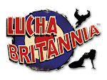"""Lucha Britannia"""