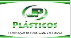 JP Plásticos