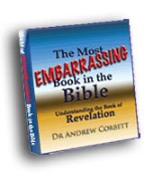 The Most Embarrassing Book In The Bible eBook, by Dr Andrew Corbett