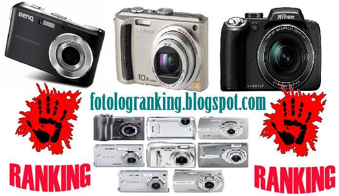 FOTOLOG RANKING