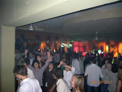 Club Motonaútico