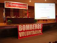 Encuentro Bomberos