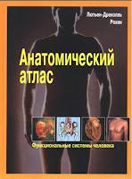 Скачать Анатомический атлас