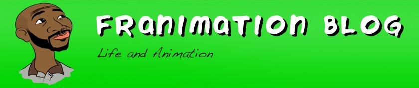 FrAnimation Blog