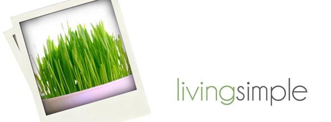 LivingSimple