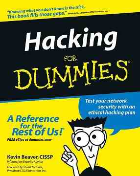 Download hacking free exposed ebook