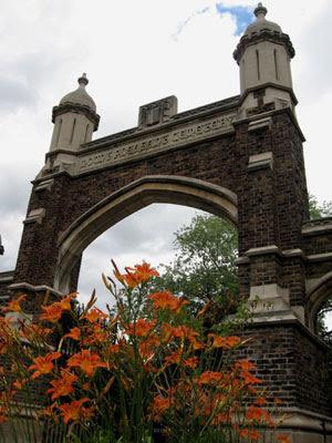 funeral cemeteries