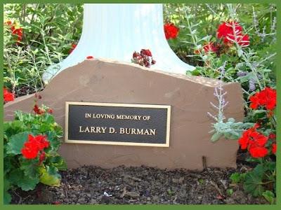 memorial ritual death