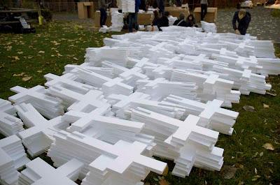 design death memorial