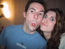 Dating 2001