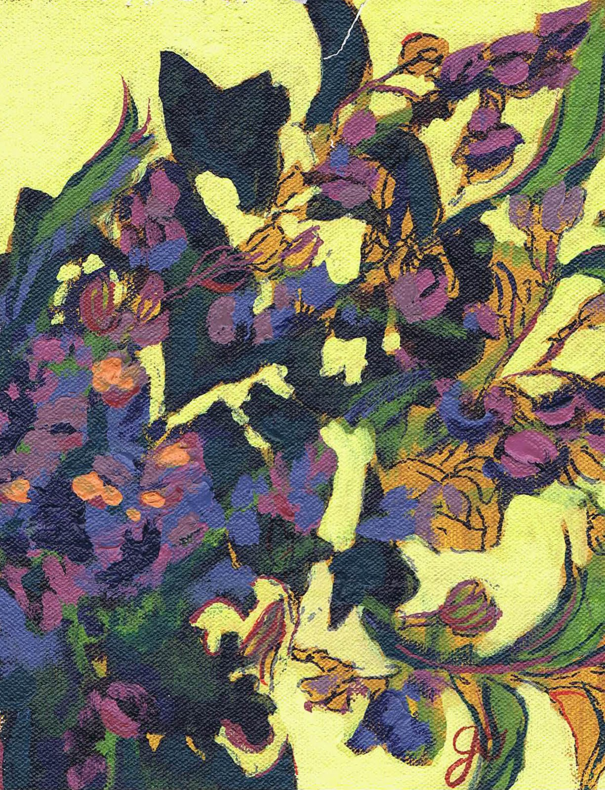 [yellow+and+purple]