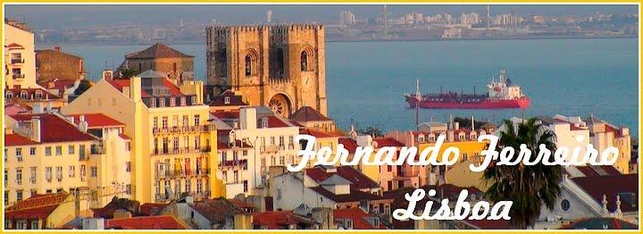 Fernando ferreiro - Amalia rodrigues la maison sur le port ...