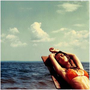Summer (#)