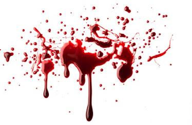 عندما تقتل الكلمات ... دون ان تقتل