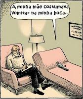 suicida , Cirurgia,  feia  , autópsia, dentes  , argentina, princípio, noticia ,