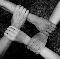 Mensagem Amizade - Frase de amizade - Poema de Amizade - Poesia de Amizade