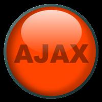 Artigos: AJAX - PHP - MYSQL - SQLSERVER - VB.NET - DELPHI - COMPACT FRAMEWORK - FIREBIRD