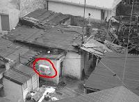 Pobreza, Ar, Favela,
