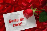 Frase de Amor, Amor e Carinho, Frases, Carta de Amor, Poema de Amor