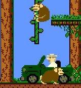 Monkey Poop, Jogos e Games em Flash, Games Online, Jogos Grátis, Animação Flash