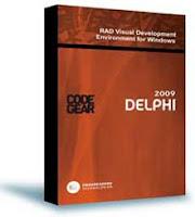 Artigos:Migração,  AJAX, PHP, MYSQL, SQLSERVER, VB.NET, DELPHI, COMPACT FRAMEWORK, FIREBIRD