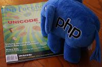 php 6, programação, dicas, artigos, php