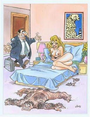 amante, marido , mulher , sexo, cuidados