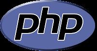 register_globals, php6 , magic_quotes, Arrays longas, operador de referência, Dicas,  compativel ,