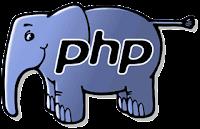 Principais Falhas de Segurança em PHP, Dicas,    PHP,  falhas, seguranca,  register_globals,  Ajax Web
