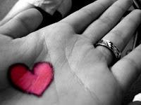 amor, amizade, amados, sentimentos, frases, mensagens, frases de amizades, frases de amigos