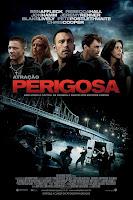 The Town, Filmes Sinopse,  Trailer de Filme,   Ben Affleck , Rebecca Hall , Jeremy Renner , Ação,  Sinopse de Filmes,