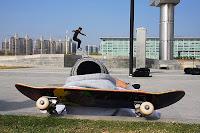 Urban Sports Games  , Stunt Games  , X Games  , Board Games  , Skate Boarding Games, Pro Skate, Free Games OnLine, Flash Games  ,