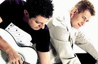 Bruno e Marrone  , Sonhando, Musica  , Letra de Música,  Ouvir Música, Sertanejo,  Romântico