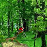 Mountain Bike, Free Games,  OnLine  , Flash   , Jogos online,  Games em Flash,