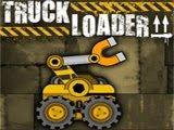 Truck Loader, Free Games OnLine,  Free Games  , Flash Games   , Jogos de ação, Jogos de animação,