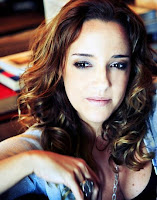 Ana Carolina,  Clipe da Música,  Letra da Música  , Pop  , Romântica,