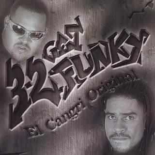 [Imagen: 3-2+Get+Funky+-+El+Cangri+Original%5B1%5D.jpg]