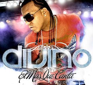 [Imagen: Divino+-+el+mas+que+canta+(2010).jpg]