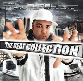 [Imagen: eliel+-+the+beat+collection.jpg]