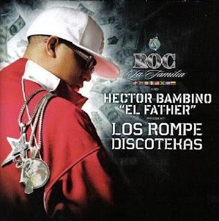 [Imagen: hector+el+father+-+los+rompe+discotekas%5B1%5D.jpg]