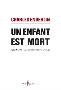 UN ENFANT EST MORT