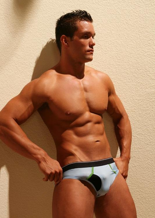 Pinay hot nude