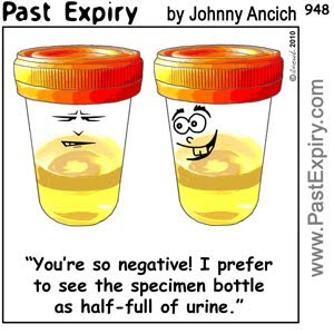[CARTOON] Urine sample, cartoon, doctor, health, medicine, images, pictures, image, picture