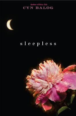 http://2.bp.blogspot.com/_6V3PScxKEdM/SmalncJwQ9I/AAAAAAAACRE/bTkZKwuPyLo/s400/sleepless.jpg